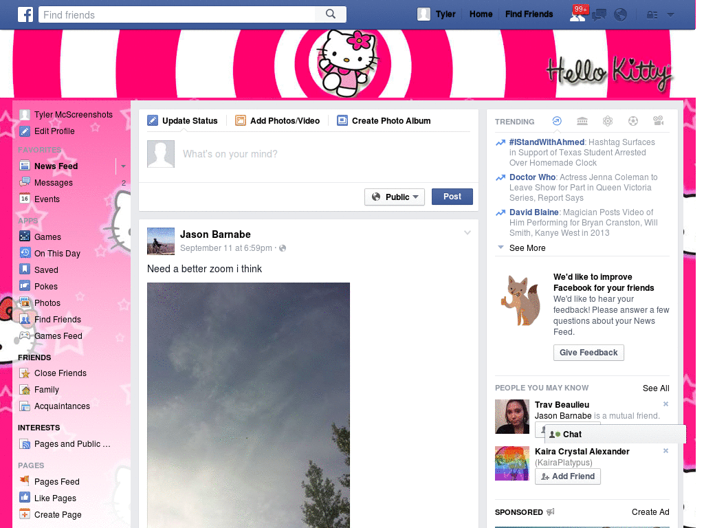 Top Wallpaper Hello Kitty Facebook - 11062-after  Pic_37869.png?r\u003d1526040355