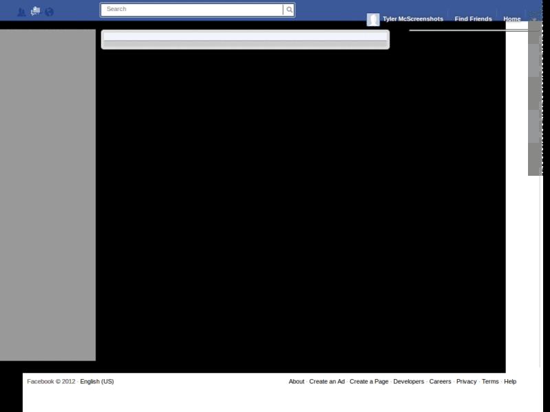 Temas para Facebook!