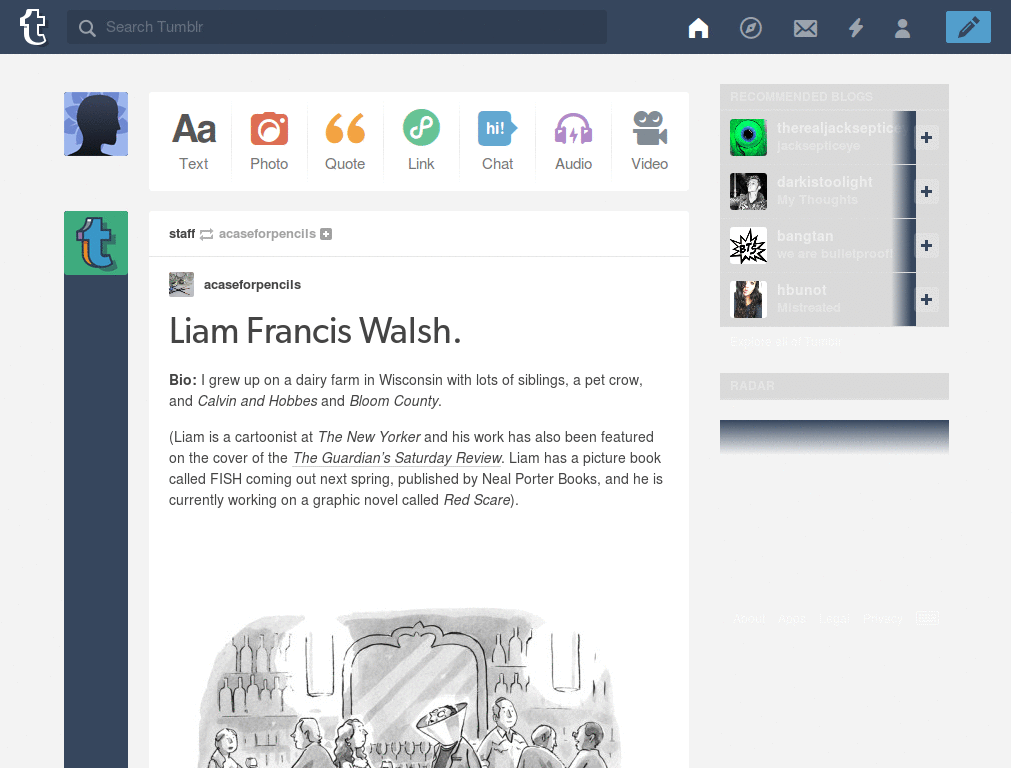 Website Themes Skins Userstylesorg
