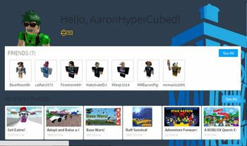 how to change your skin in roblox
