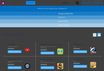 Firefox Themes & Skins | Userstyles org