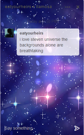 Astronomy Tumblr Themes - #hos-ting