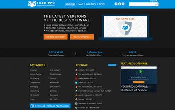 Filehippo themes skins userstyles filehippo dark version stopboris Choice Image