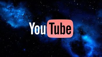 Youtube Themes & Skins | Userstyles org