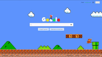 Google Themes & Skins | Userstyles org
