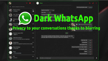 Free Download Software Whatsapp For Nokia E63