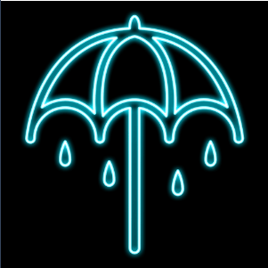 Bring Me The Horizon Themes Skins