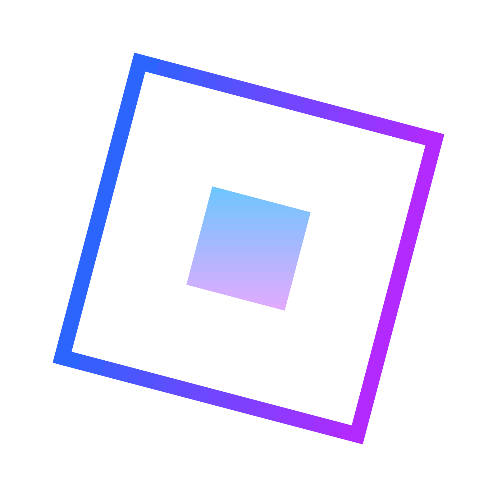 Future Roblox Logo Userstyles Org