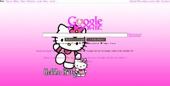 Nombre Hello Kitty