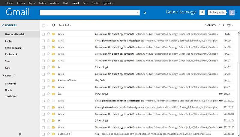 download outlook 2013 themes