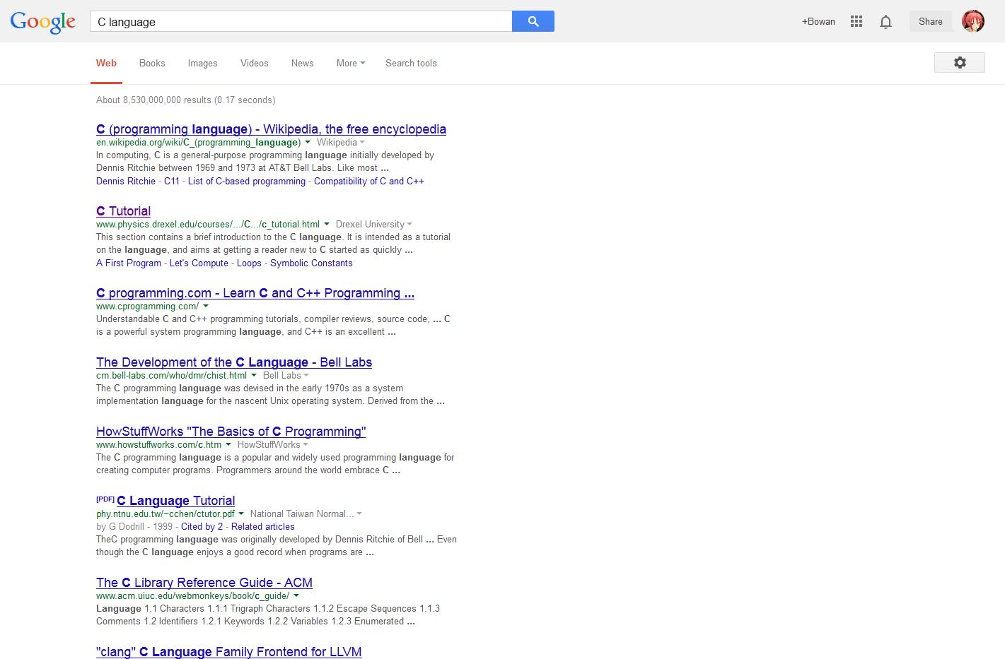 Google themes.org - Google Themes.org 38
